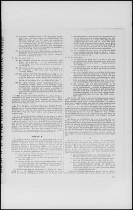 UNWCC - Allied Military Forces Military Government Gazette, Germany, British Zone of Control, Nos...