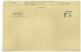 'A/AC.109/PET.102 - Salim Ahmed, Zanzibar Nationalsit Party - Comm.225'
